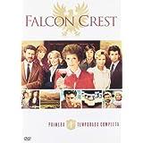Falcon Crest (Season 1) - 4-DVD Box Set