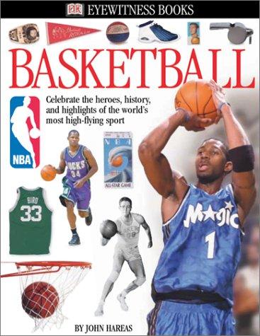 Download Basketball (Eyewitness Books) PDF