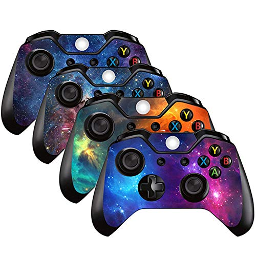 The 10 best pc controller skin 2020
