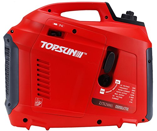 Topsun-TG-2000i-Generador