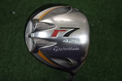 TAYLORMADE R7 425 DRIVERS WINDOWS 7 (2019)