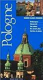 Guide Bleu Évasion : Pologne