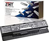 ZTHY 5200mah/56wh / 6cell A31-n56 A33-n56 Battery Asus N46 N46v N46vm N46vz N56 N56v N56vm N56vz N76 N76v N76vm N76vz Series A32-n56