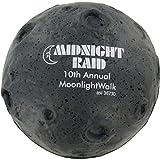 ARIEL Moon Squeeze Stress Ball