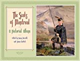 The Scots of Montreal, , 1550651927