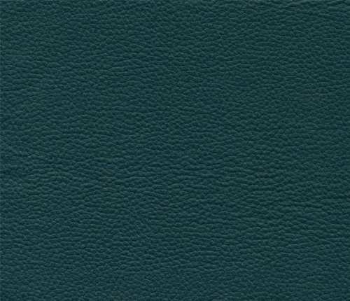 Brand New Hunter Green Leather Look Vinyl Full Size Futon Mattress Covers for Mattress Sized 8