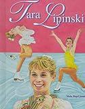 Tara Lipinski (Fig Skate Leg)(Oop) (Female Figure Skating Legends)
