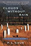 Clouds Without Rain: An Amish-Country Mystery