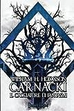 Carnacki: Il Cacciatore Di Fantasmi