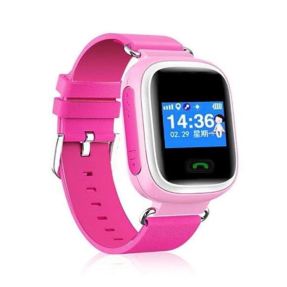 Amazon com: Jingjing1 Bluetooth Smart Watch - Touch Screen Smart