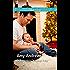 Mills & Boon : Dr Romano's Christmas Baby (Brisbane General Hospital)