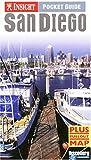 San Diego, John Wilcock, 9812580484