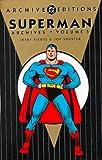 Superman - Archives, VOL 05