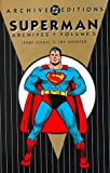Superman - Archives, Volume 5 (Archive Editions)