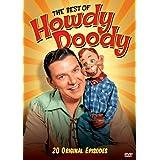 Best Of Howdy Doody, The