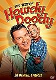 Best of Howdy Doody [DVD] [Import]