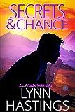 Free eBook - Secrets   Chance