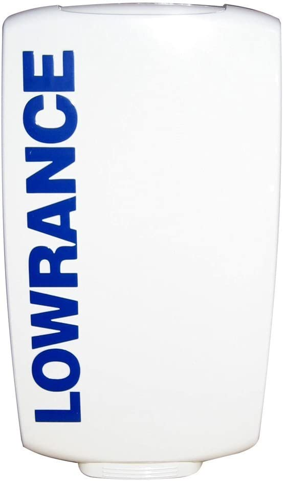 Lowrance 000-11307-001 Elite-4/Mark-4 HDI Sun/Dust Cover