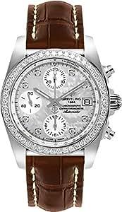 Breitling Chronomat 38 Luxury Watch A1331053/A776-725P