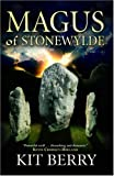 Magus of Stonewylde, Kit Berry, 095514390X