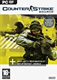 Counter - Strike: Source (PC)