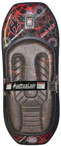 Hydroslide PRO-XLT Kneeboard 2014