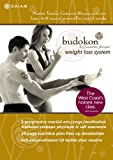 Budokon Weight Loss System