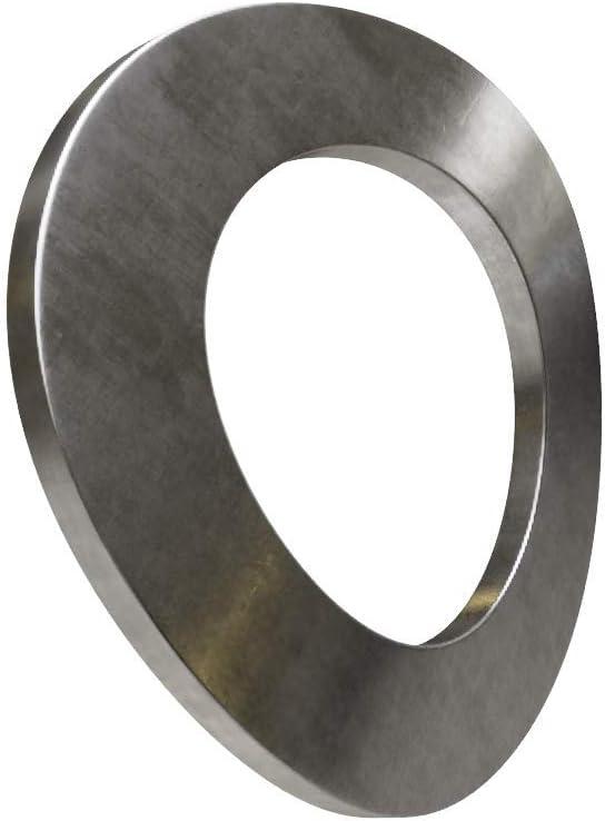 Rondelle /Élastique Cintr/ée DIN 137 A Acier Inoxydable x1 M3
