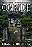Download Comraich: (The Jessamine series - Book Two) in PDF ePUB Free Online