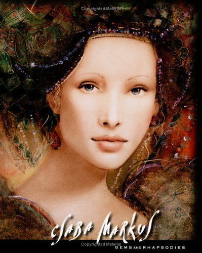 Csaba Markus Gems and Rhapsodies