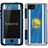 NBA - Golden State Warriors - Golden State Warriors Jersey - Skin for Otterbox Armor iPhone 5 / 5s Case