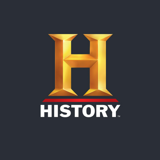 HISTORY (National History D)