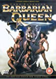 Barbarian Queen [1985] [DVD]