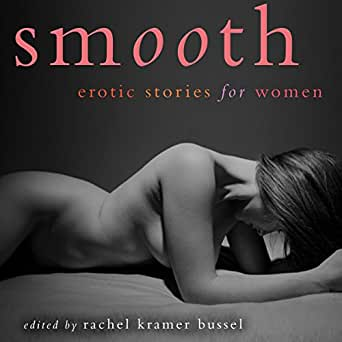 Women reading erotic stories