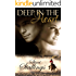 Deep in the Heart: A Contemporary Christian Romance Novel