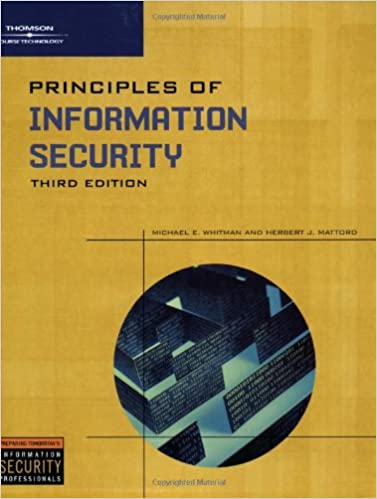 Principles Of Information Security Download.zip