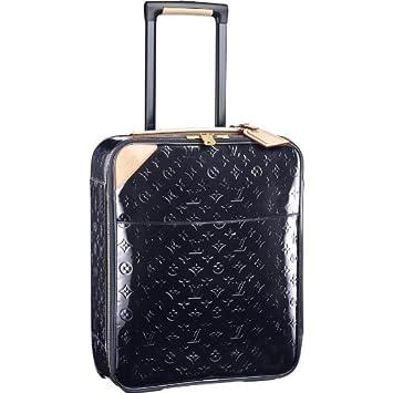 20b486a71 Amazon.com : Louis Vuitton Pegase 45 M91422 : Cosmetic Tote Bags : Beauty