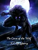 The Curse of the Wolf