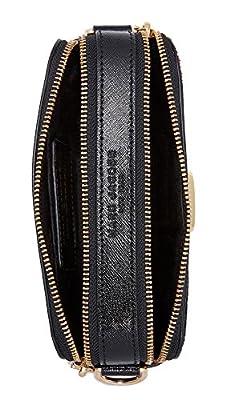 Marc Jacobs Women's Kaia Snapshot Bag