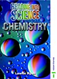 Chemistry, Lawrie Ryan and Averil McDonald, 0748768009
