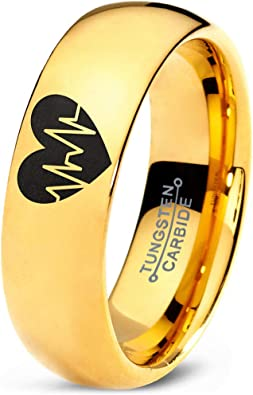 Zealot Jewelry ZD-373-B-213 product image 5