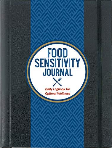 (Food Sensitivity Journal)