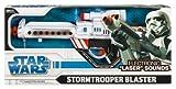 Star Wars Clone Wars Storm Tro