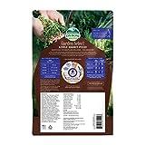 Garden Select Adult Rabbit Food - 4 lb