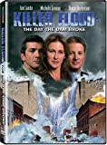 Killer Flood: The Day the Dam Broke [Import]