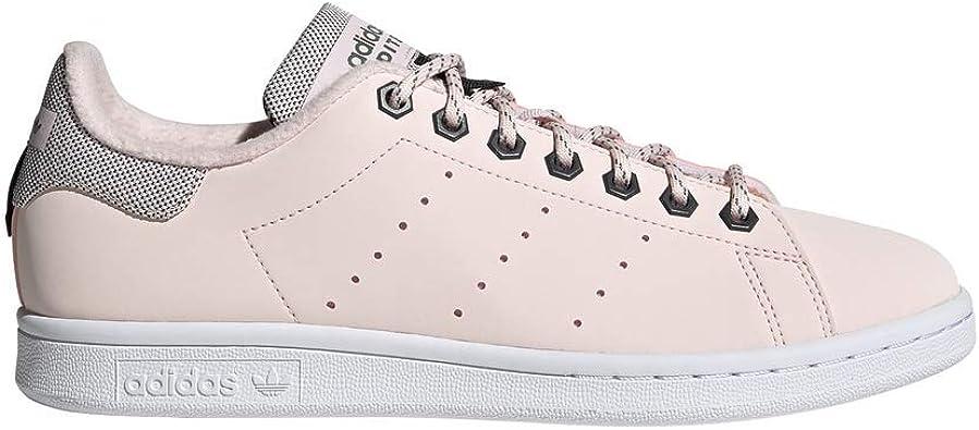 Adidas Stan Smith pour femme: : Chaussures et Sacs