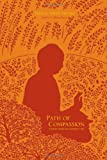 Path of Compassion, Thich Nhat Hanh, 1937006131