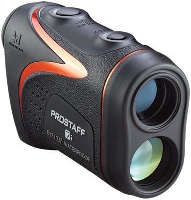 Nikon 16209 product image 1