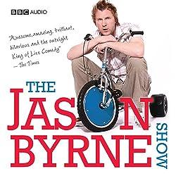 The Jason Byrne Show