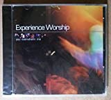 You Overwhelm Me by Experience Worship (2000-10-20)